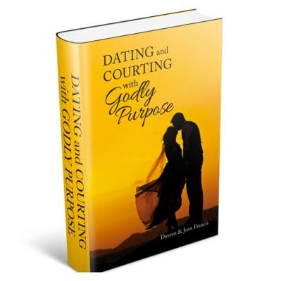 datingCourting
